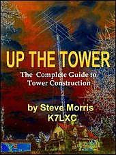 Up The Tower (Champion Radio)