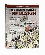 Experimental Methods in RF Design (Classic Reprint Edition)