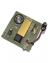 ARRL Morse Code Oscillator Kit