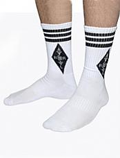 ARRL Crew Socks