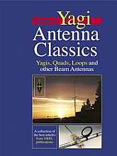 ARRL's Yagi Antenna Classics