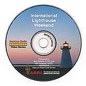 DVD Series: International Lighthouse Weekend