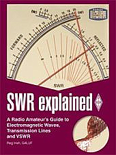SWR Explained