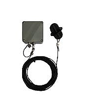 End Fed Half Wave Antenna Kit for 10/15/20/40 Meters