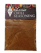Field Day Chili Seasoning