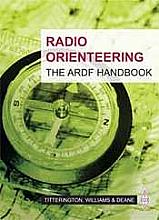 Radio Orienteering-The ARDF Handbook