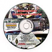 DVD Series: Emergency Communications