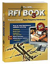 The ARRL RFI Book 3rd Edition