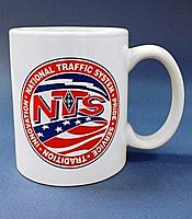 NTS Mug