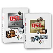 A History of QST Bundle