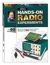 ARRL's Hands-On Radio Experiments