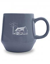 W1AW Mug