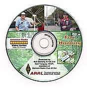 DVD Series: Fox Hunting