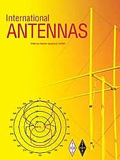 International Antennas