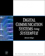 Digital Communication Systems Using SystemVue