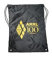ARRL Centennial Sling Bag