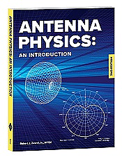 Antenna Physics: An Introduction 2nd Edition