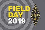 Field Day (2019) Supplies