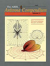 Antenna Compendium Volume 3