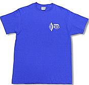 ARRL Centennial T-Shirt
