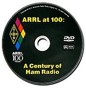 ARRL at 100: A Century of Ham Radio