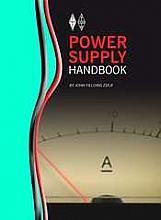 Power Supply Handbook