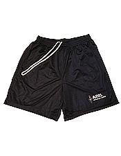 Men's Casual Mesh Shorts