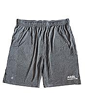 Men's Casual Comfort Shorts