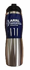 ARRL Stainless Steel Tumbler